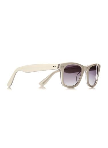 Gözlük-Aston Martin